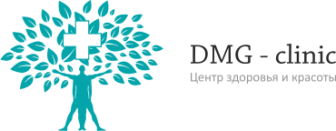 DMG Clinic
